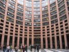 Europees Parlement5